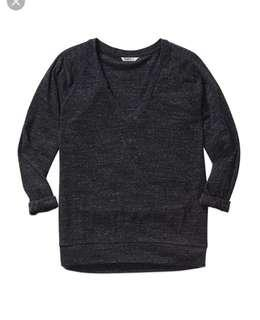 Aritzia TNA Long Sleeve
