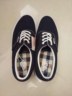 VANS 平底鞋 休閒鞋