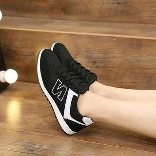 Sneaker women