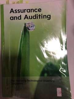 Ac2104 audit nbs with bible