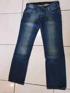 Calvin klein vintage Jeans