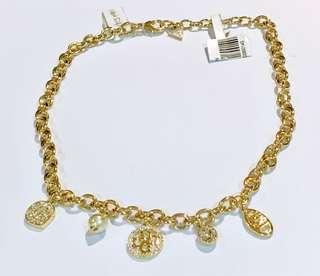 Necklace GUESS (Ori)