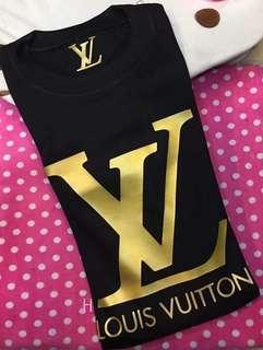 Louis Vuitton Shirts