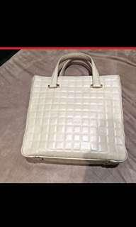 中古Vintage Chanel bag