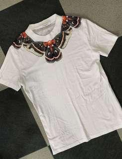 Authentic Givenchy Tee