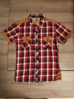 🚚 Men's Casual Wear (size M Asia)