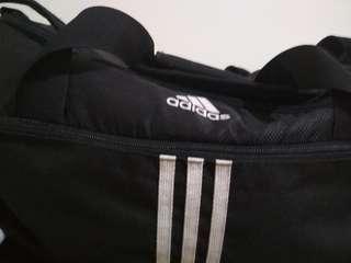 Adidas Original Sports Bag