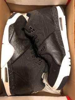 Nike AIR FLIGHT98