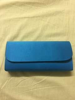 Pouch (BLUE)