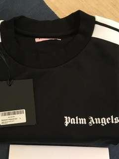 Palm Angels SS Tee