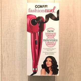 Conair Fashion Curl Hair Curler