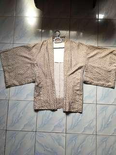 Kimono Cardigan #cny888
