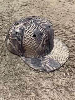 Japanese Stylish Cap