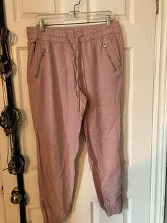 Dynamite pants -size medium never worn!