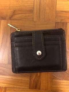 🚚 Wallet/cardholder