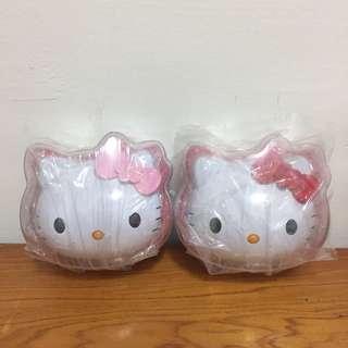 Hello kitty 行動電源12000mAh