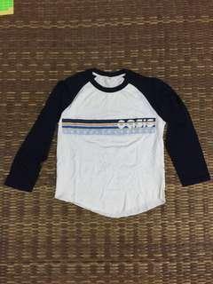 Oasis band tshirt