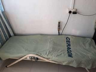 2nd hand Ceragem Massage Bed for Sale