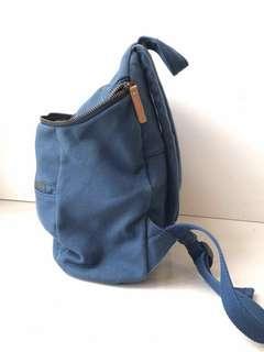 Padini authentic back pack