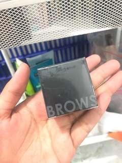 Eyebrow Cream Focallure shade #2 Chocolate NEW