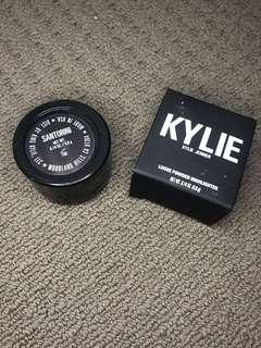 Authentic kylie Santorini highlighter