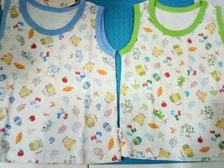 Baju Kutung Merk Libby