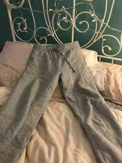 Tmw sweat pants