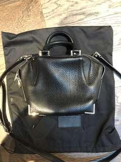 Alexander Wang mini Emile bag