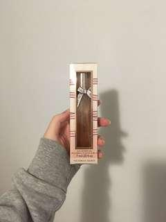 VS Rollerball Perfume