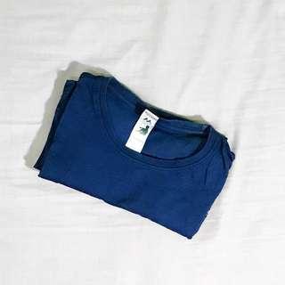 Basic T-Shirt Wellborn