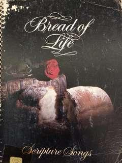 MCB-Bread of life