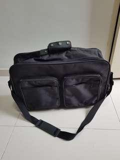 Travel Luggage Bag for short trips