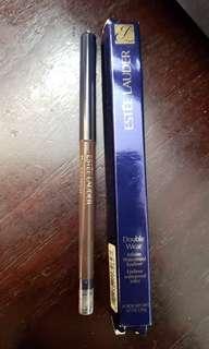 Estée Lauder waterproof eyeliner brown no.2
