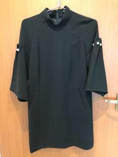 G2000 Black Pearl Dress