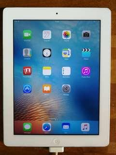 Ipad 3 A1416 16GB Wifi Only
