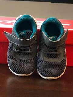 Nike Baby Shoes ( 1 Year Old) 100% Original