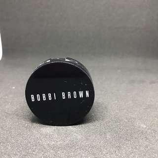 BOBBI BROWN CONCEALER PEACH