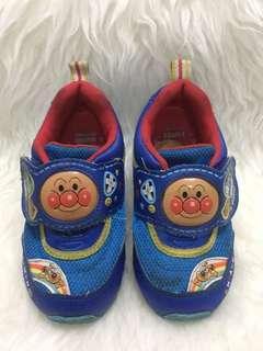 Anpanman sneakers