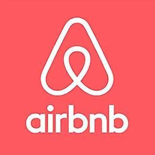 FREE RM165 Airbnb Voucher