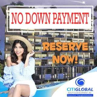 PRE SELLING CONDOTEL LIFETIME INVESTMENT