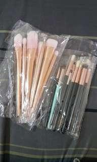 Makeup Brushes #mhb75