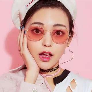 Candy Sunglasses