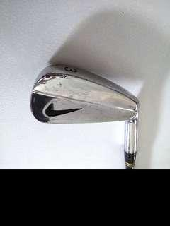 Nike Golf Iron Blade #3 only (graphite shaft)