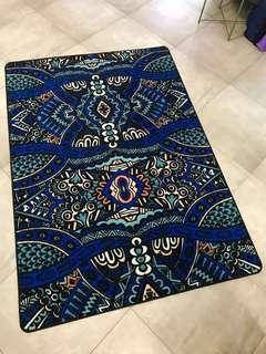 Nordic Carpet [Imported]