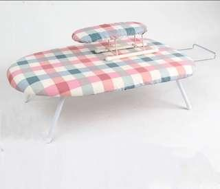 熨衣板 ironing board set