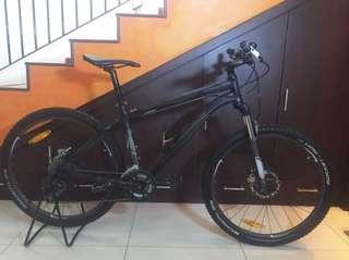 Bicycles / Sepeda Specialized