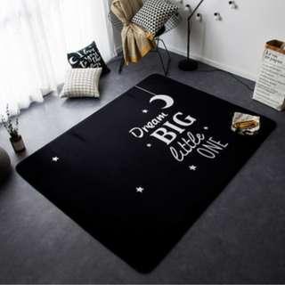 Design (Dream) Carpet 150cmx190cm