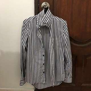Padini Shirt #JAN50