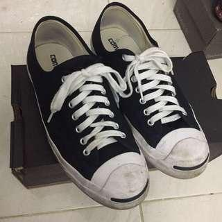 Converse Jack Purcell 10us