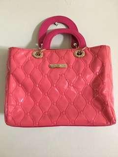Decellini handbag